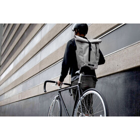 Timbuk2 Tuck fietsrugzak 20l, concrete